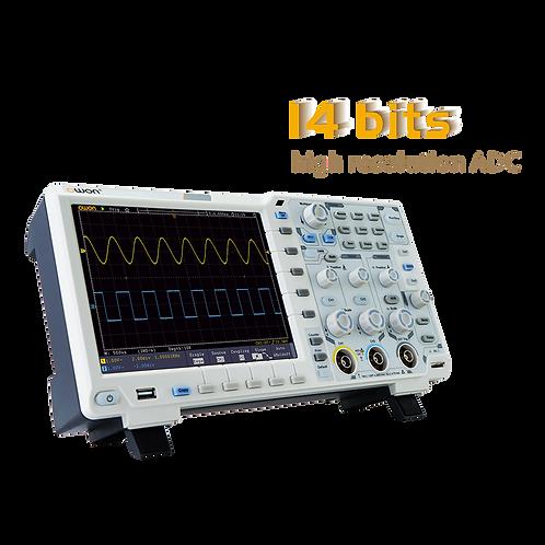 XDS3202A N-In-1 Digital Oscilloscope