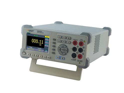 XDM2041 4 1/2 Digits Bench-Type Digital Multimeter