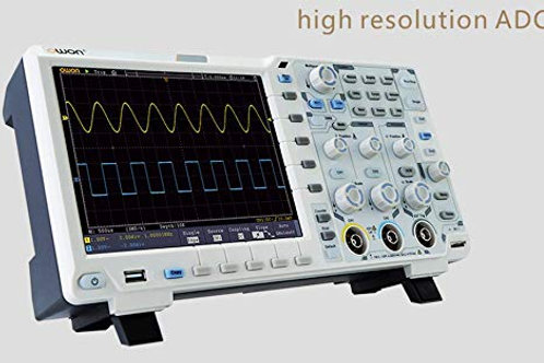 XDS3062A Digital Oscilloscope
