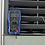 Thumbnail: OW16A NCV Digital Multimeter