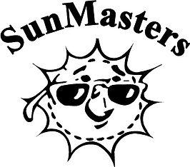Sunmasters Pierre Sponsor