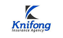 Knifong Insurance Agency Cheyenne