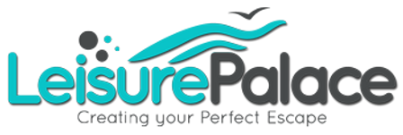 Leisure Palace Pierre Sponsor