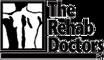 The Rehab Doctors Rapid City