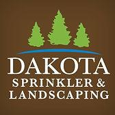 Dakota Sprinkler & Landscaping Pierre Sponsor