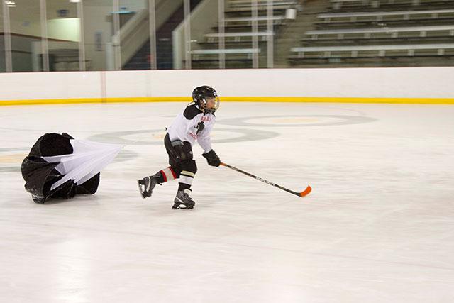 skating-with-chute