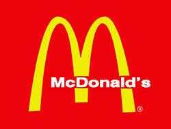 McDonalds Rapid City