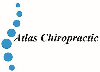 Atlas Chiropractic Gillette Sponsor