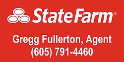 Gregg Fullerton Rapid City