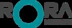 logo-rora-motion.png