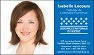 Visuel_Frontenac_Isabelle_Lecours-Horizo