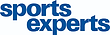 Sports Expertlogo.png