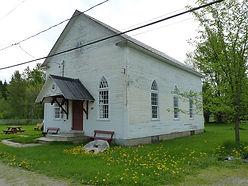 Église KM.jpg