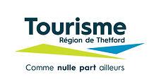 logo_tourisme_region_thetford_2020_final