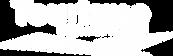 logo_tourisme_region_thetford_2020_final_Blanc.png