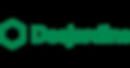 d05-logo-ere-numerique2018.png