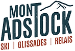 Mont Adstock.png