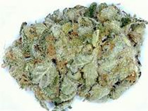 sour grape kush