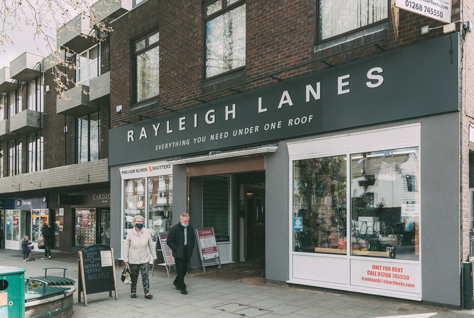 Rayleigh-Lanes-4