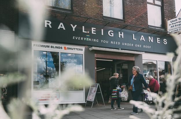 Rayleigh-Lanes-5