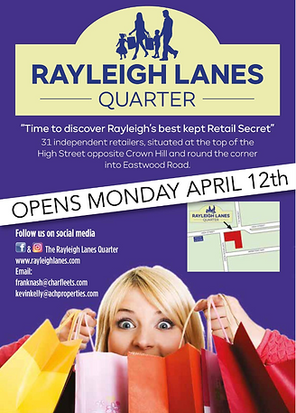 Rayleigh-lanes-grand-opening_edited_edit