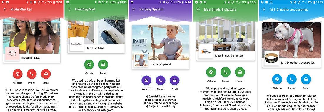 Trader-app-previews.jpg