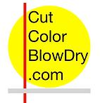 www.cutcolorblowdry.com Gary Domasin