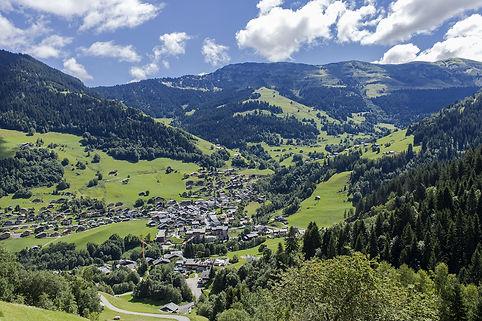 Vue Valley Village IMG_0626.jpg