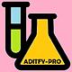 ADIT_PRO_512.png