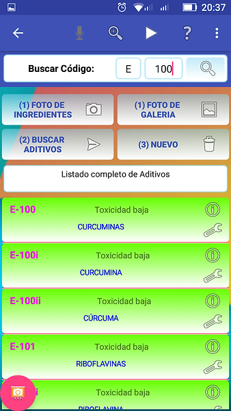aditivos_verdes.png