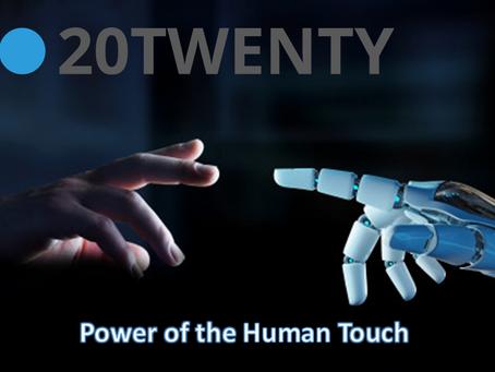Technology = Tool.