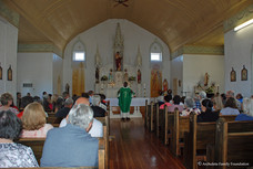 Pic_Church-11.jpg