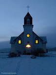 Pic_Church-9.jpg