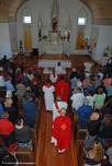 Pic_Church-12.jpg