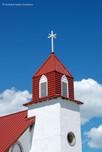 Pic_Church-8.jpg