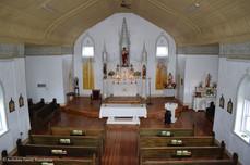 Pic_Church-6.jpg