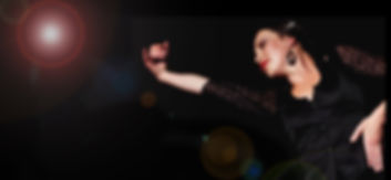 Jessica Statham Flamenco Dance Sydney