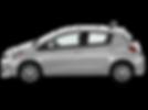 economy car rental in new zealand