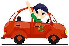 boy-driving-car.jpg