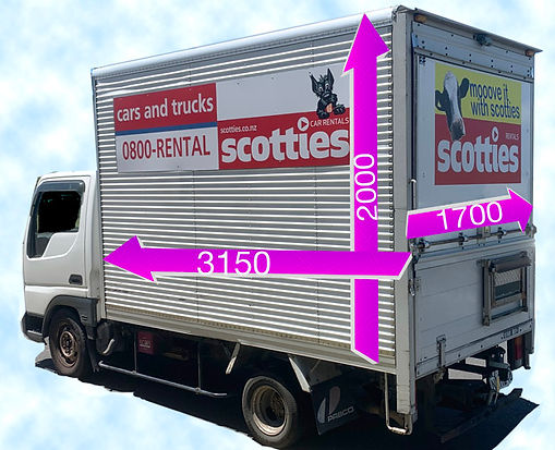 truck dimensions.jpg