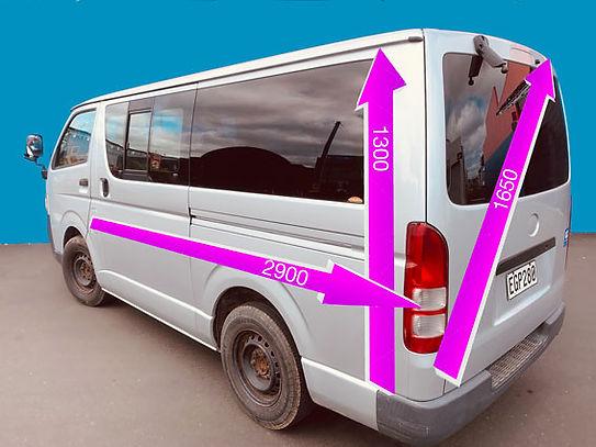 moving-van.jpg