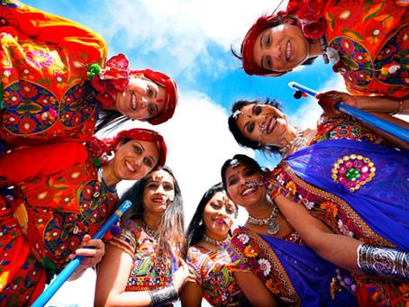 Auckland Events: Auckland Diwali Festival