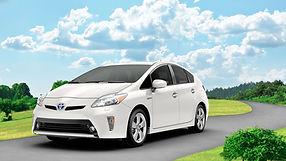 Hybrid-Toyota-Prius-new zealand