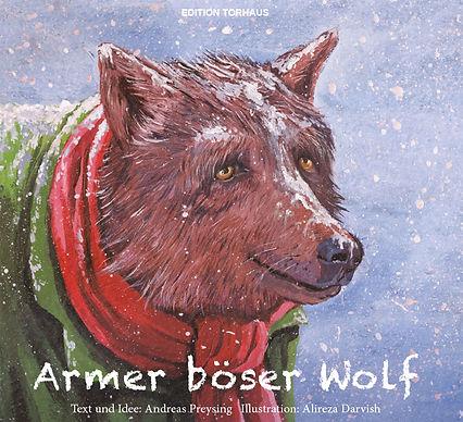 Armer_böser_Wolf_Cover-front.jpg