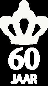 60 jaar kroontje.png