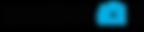 localsurferproject-kameratori-logo-2.png