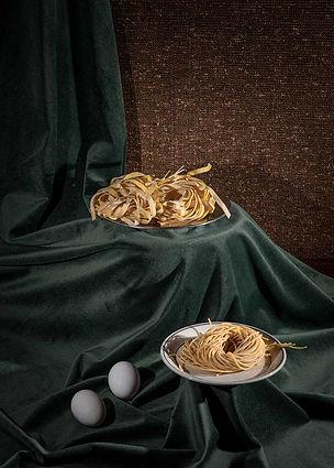 Ravintola-Pino-mantymotelli-pasta.jpg