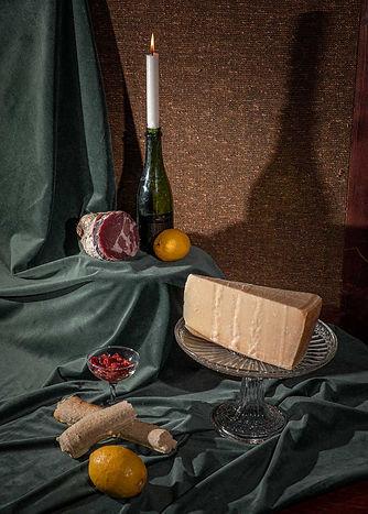Ravintola-Pino-mantymotelli-cheese.jpg