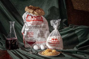 Ravintola-Pino-mantymotelli-pasta-flour.