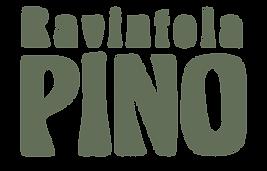 ravintola-pino-logo-green-mantymotelli.p
